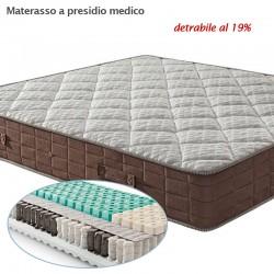 Materasso Delia 3000